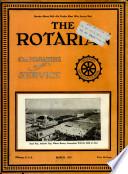 mars 1920
