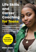 Life Skills and Career Coaching for Teens