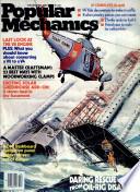 déc. 1980