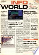 6 oct. 1986
