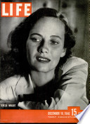 16 déc. 1946