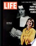 20 mars 1970