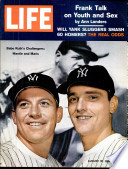 18 août 1961