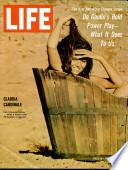 8 juil. 1966