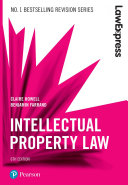 Law Express: Intellectual Property