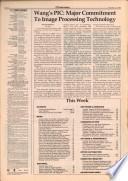 17 oct. 1983