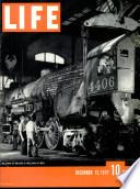 13 déc. 1937