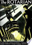 nov. 1934