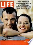 20 juil. 1959