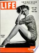 3 déc. 1951