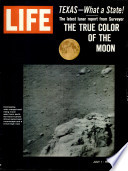 1 juil. 1966