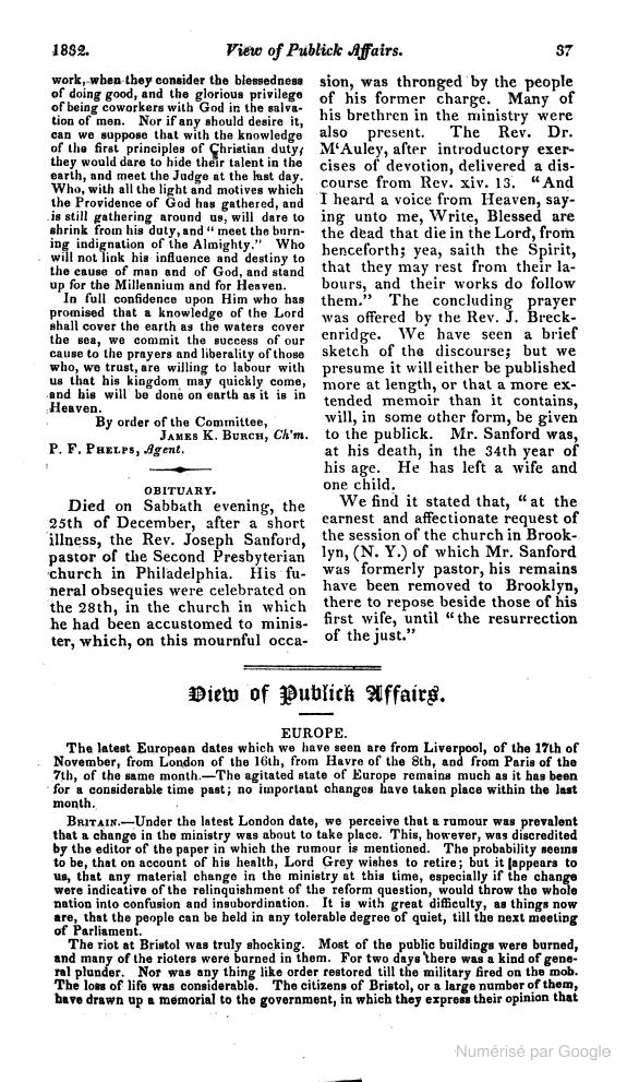 Page suivante