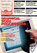 juil. 1990