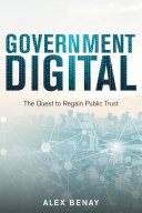 Government Digital