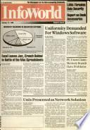 10 févr. 1986