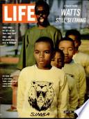 15 juil. 1966