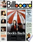 26 mars 2005