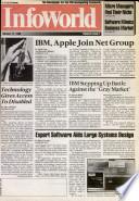 17 févr. 1986