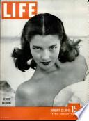 26 janv. 1948