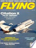 mai 1996