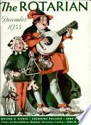 déc. 1935