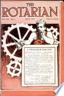 juil. 1915
