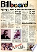 30 mars 1968