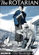 mars 1935