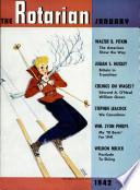 janv. 1942