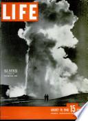 19 août 1946