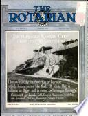 mars 1918