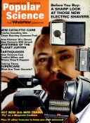 déc. 1973