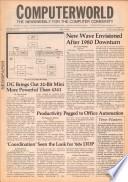 5 mai 1980