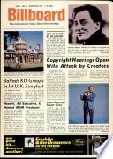 5 juin 1965