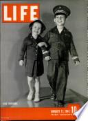 11 janv. 1943