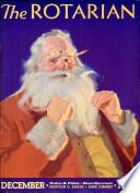 déc. 1936