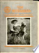 juil. 1919