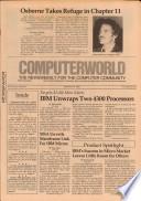 19 sept. 1983