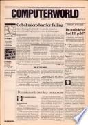 10 déc. 1984