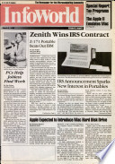 3 mars 1986