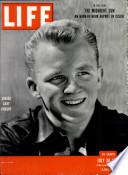 30 juil. 1951