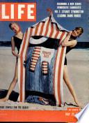 21 mai 1956