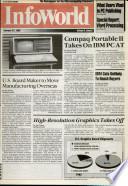 24 févr. 1986