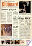 12 juin 1965