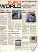 20 nov. 1989