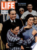 26 juin 1964