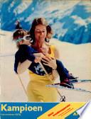 nov. 1976