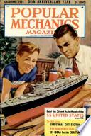 déc. 1952