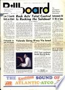 27 janv. 1968