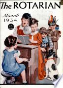 mars 1934